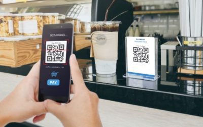 Liquid Group expands to 10 markets in Asia to support cross-border QR payments
