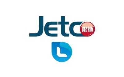 Liquid Group partners JETCO to enable cross-border QR payments between Singapore and Hong Kong