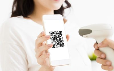 Mobile Wallets, Acquirers and Payment Networks Collaborate to Enable Interoperable QR Payments in Singapore