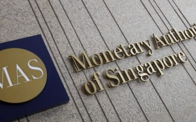 Non-Bank Financial Institutions to have  Access to FAST and PayNow