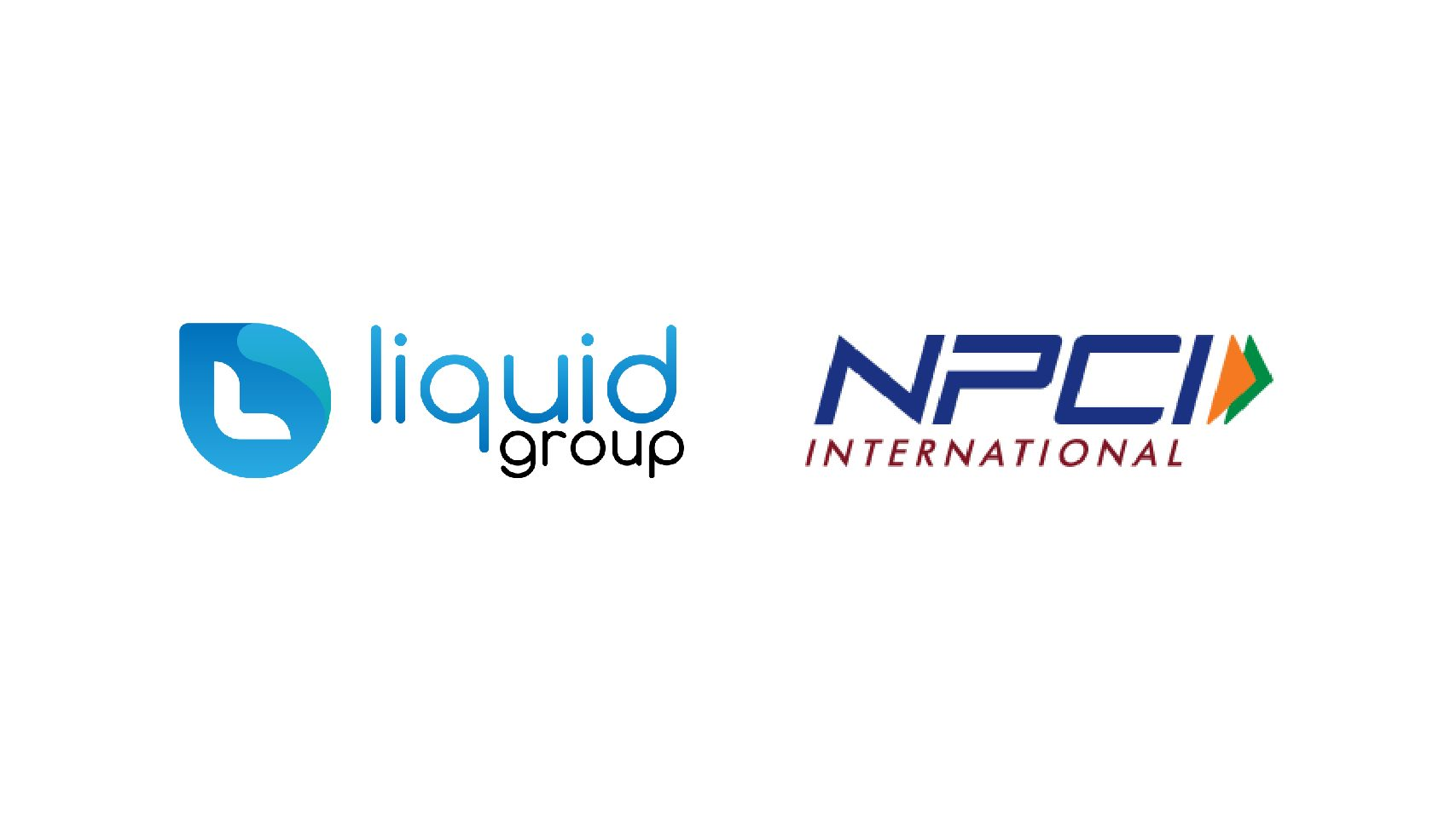 Liquid Group to Power UPI QR Acceptance in 10 Asian Markets